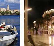 croatia-sailing-berths