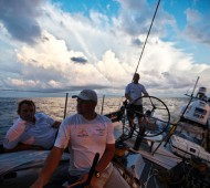 storms-affected-volvo-ocean-race