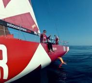 stuart-bannatyne-onboard-camper