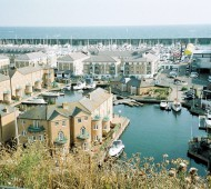 Brighton_Marina,_Sussex,_UK
