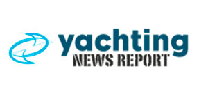 Yachting News Report