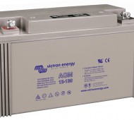 Maintenance_0003_A BAT412121080_12V_130Ah_AGM_Deep_Cycle_Battery(left)web